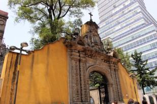 Mexico_City_Travel_Blog (67)