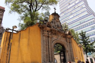 Mexico_City_Travel_Blog (67)