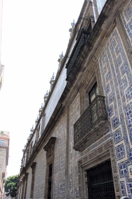 Mexico_City_Travel_Blog (69)