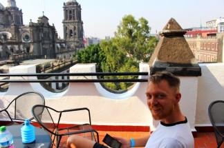 Mexico_City_Travel_Blog (7)