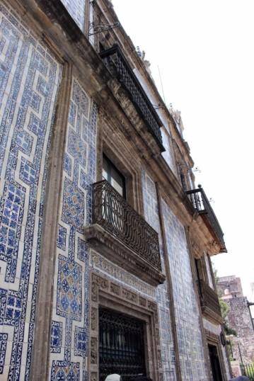 Mexico_City_Travel_Blog (70)