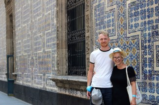 Mexico_City_Travel_Blog (71)