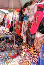 Mexico_City_Travel_Blog (73)