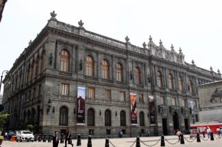 Mexico_City_Travel_Blog (74)