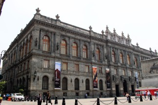 Mexico_City_Travel_Blog (74)