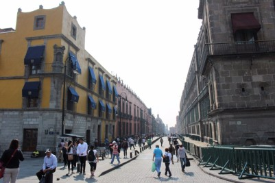Mexico_City_Travel_Blog (8)