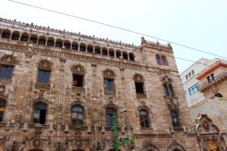 Mexico_City_Travel_Blog (83)