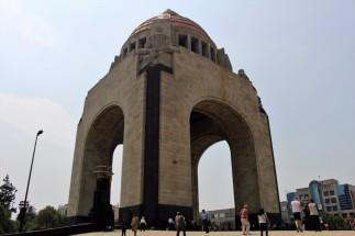 Mexico_City_Travel_Blog (88)