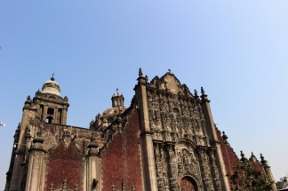Mexico_City_Travel_Blog (9)