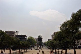Mexico_City_Travel_Blog (90)