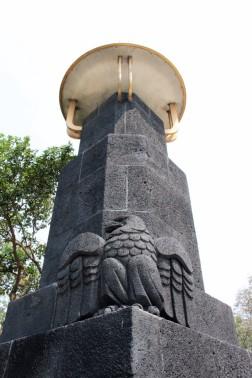 Mexico_City_Travel_Blog (92)