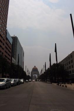 Mexico_City_Travel_Blog (93)