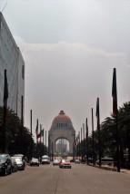 Mexico_City_Travel_Blog (94)