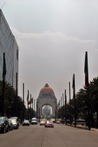 Mexico_City_Travel_Blog (94)