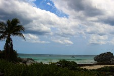 Things To Do In Tulum Tulum Ruins (16)