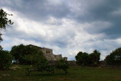 Things To Do In Tulum Tulum Ruins (20)