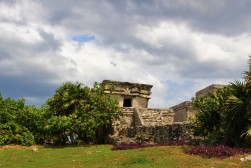 Things To Do In Tulum Tulum Ruins (22)