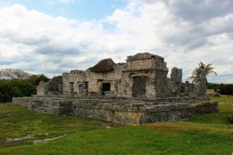 Things To Do In Tulum Tulum Ruins (23)