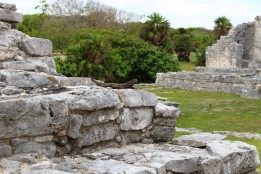 Things To Do In Tulum Tulum Ruins (24)