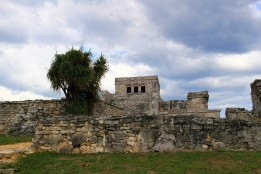 Things To Do In Tulum Tulum Ruins (26)