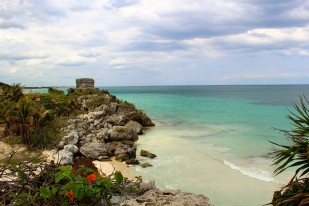 Things To Do In Tulum Tulum Ruins (39)