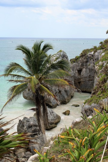 Things To Do In Tulum Tulum Ruins (43)