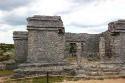 Things To Do In Tulum Tulum Ruins (9)