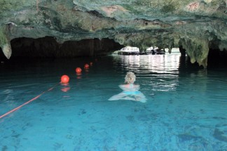 Things_To_Do_In_Tulum_Mexico_Grand_Cenote (13)