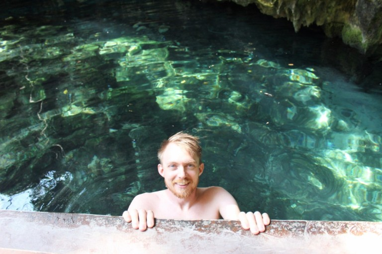 Things_To_Do_In_Tulum_Mexico_Grand_Cenote (16)
