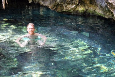 Things_To_Do_In_Tulum_Mexico_Grand_Cenote (18)