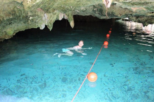 Things_To_Do_In_Tulum_Mexico_Grand_Cenote (21)