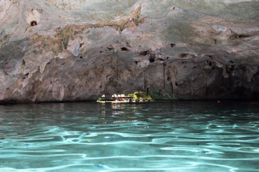 Things_To_Do_In_Tulum_Mexico_Grand_Cenote (38)
