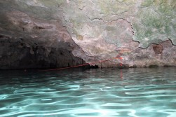 Things_To_Do_In_Tulum_Mexico_Grand_Cenote (39)