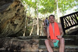 Things_To_Do_In_Tulum_Mexico_Grand_Cenote (40)