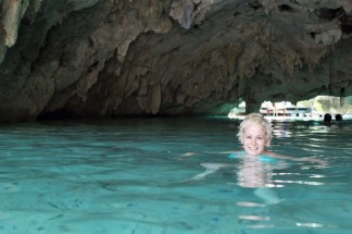 Things_To_Do_In_Tulum_Mexico_Grand_Cenote (46)