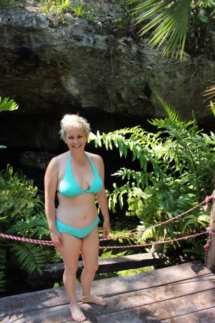 Things_To_Do_In_Tulum_Mexico_Grand_Cenote (5)