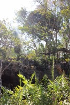 Things_To_Do_In_Tulum_Mexico_Grand_Cenote (51)