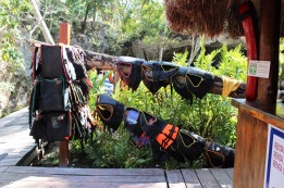 Things_To_Do_In_Tulum_Mexico_Grand_Cenote (52)
