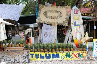 Tulum Travel Blog (100)