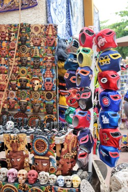 Tulum Travel Blog (10)