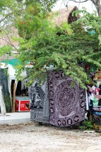 Tulum Travel Blog (101)