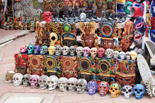 Tulum Travel Blog (11)