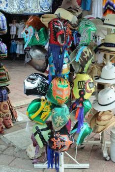 Tulum Travel Blog (12)
