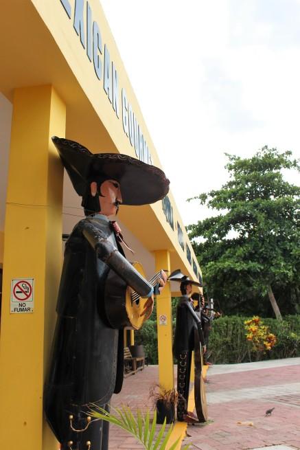 Tulum Travel Blog (14)