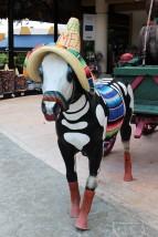 Tulum Travel Blog (2)