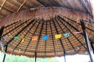 Tulum Travel Blog (3)