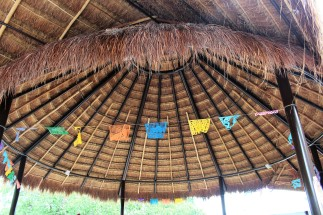Tulum Travel Blog (3)