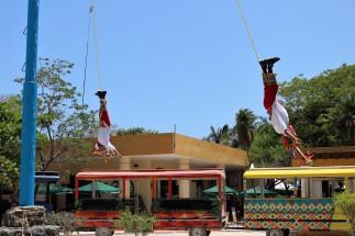 Tulum Travel Blog (33)