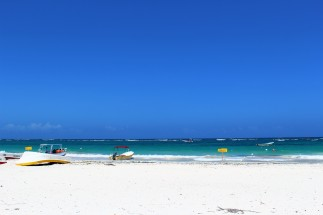 Tulum Travel Blog (35)