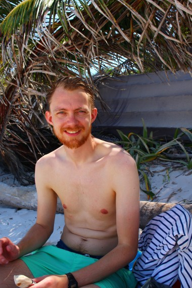 Tulum Travel Blog (36)